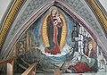 Valdaora di Mezzo-Mitterolang, San Egidio, frescos 005.JPG