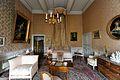 Valencay - Le Château - Interior 09.jpg