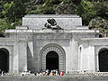 ValleDeLosCaidos Entrance.jpg
