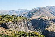 Valle de Garni, Armenia, 2016-10-02, DD 09.jpg