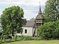 Vallsjö gamla kyrka ext01.jpg