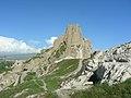 Van, Zitadelle (Tuschpa) (39711543084).jpg