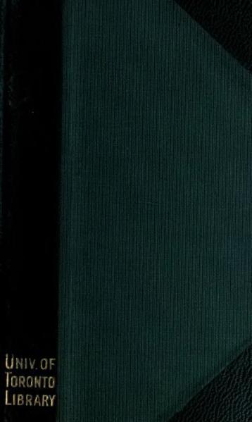 File:Van Bever - Les Poètes du terroir, t3, Delagrave.djvu