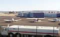 Van Nuys Airport view from train 2016-05-02 (1).jpg