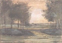 Van gogh landscape in drenthe jh add21.jpg