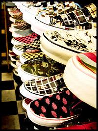 Vans shoes talgraf777.jpg