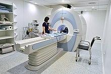 risonanza magnetica prostata multiparametrica radiologica romana y