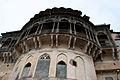 Varanasi 20130619-1039.jpg