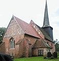 Varchentin-kirche.jpg