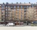 Vargen 8, Stockholm.jpg