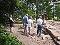 Varnhem innan munkarna kom, den 13 juni 2007, bild 24.jpg