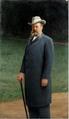 Vas. Iv. Soldatenkov by N.Bogdanov-Belskiy (1898, GIM).png