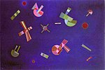 Vassily kandinsky, 1932 - Fixed Flight.jpg