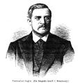 Vatroslav Jagic 1877.png