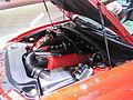 Vauxhall Monaro VXR (6.0l V8) - Flickr - robad0b.jpg