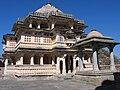 Vedi Temple.jpg