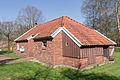 Veenpark Barger-Compascuum bij Emmen 61.jpg