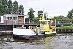 Veerpont 'de AA' over het Amsterdam-Rijnkanaal (04).JPG