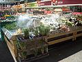 VegetableShelfMistGenerator.JPG