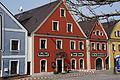 Velburg - Stadtplatz 010.JPG