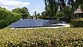 Veldopstelling zonnepanelen .jpg