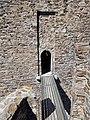 Velhartice Castle 018.jpg