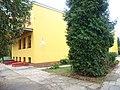 Velká nad Veličkou, mateřská škola (1).JPG