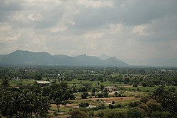 Vellore Hills as seen from Asiriri Hills.JPG