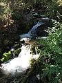 Velvet Falls.jpg