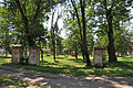 Velyki Mezhyrichi Park RB.jpg