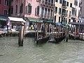 Venezia-Murano-Burano, Venezia, Italy - panoramio (710).jpg