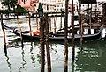 Venice Italy - Venezia Italia - Creative Commons by gnuckx (4701933558).jpg