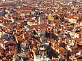 Venice from St Marco's Tower - panoramio.jpg