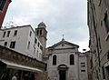 Venise San Simeon Grande.JPG