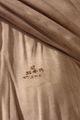 Venus de Praxitèle (Ma 366), detail.JPG