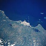 Veracruz satelital.jpg