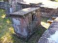 Verena-Kapelle in Mittelbrunn 004.jpg