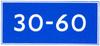 Verkeerstekens Binnenvaartpolitiereglement - E.5.2 (65550).png