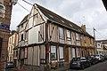 Verneuil-sur-Avre-IMG 3734.jpg