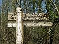 Versailles Route du Petit Montreuil P1060830.JPG