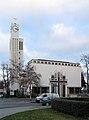Versoehnungskirche Leipzig-Gohlis.jpg