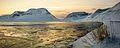 Vestfirðir Iceland - panoramio.jpg