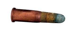.41 Swiss - 10.4x38mmR cartridge