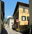 Via Dolzino Chiavenna - panoramio.jpg