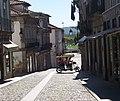 Viana do Castelo (3253714258).jpg