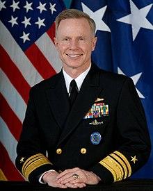 Charles J. Leidig - Wikipedia Charles J Stecker Jr Photos