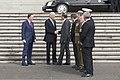 Vice President Biden visit to New Zealand, July 20-21, 2016 (28443821345).jpg