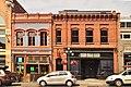 Victoria, BC - 536 & 538 Yates Street 01 - perspective corrected.jpg
