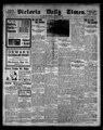 Victoria Daily Times (1902-09-11) (IA victoriadailytimes19020911).pdf