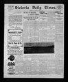 Victoria Daily Times (1905-08-15) (IA victoriadailytimes19050815).pdf